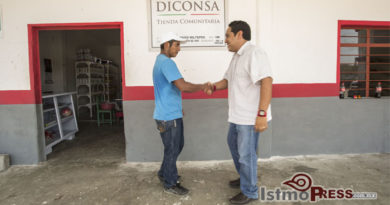 diconsa4