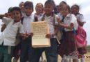Jeosafatel cuentista de la escuela Zapata/ Víctor Fuentes