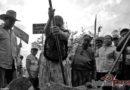 Resistencia frente a la minería: batalla contra cinismo
