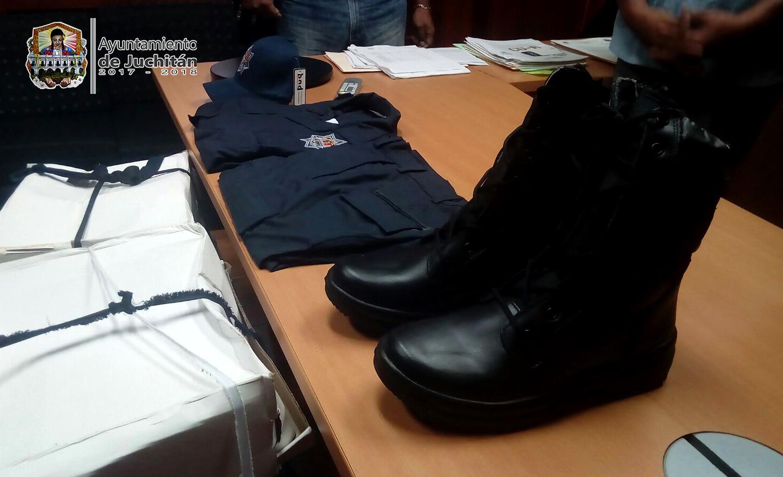 uniformes alvaro 3