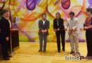 Artista visual zapoteca inaugura exposición en la Ciudad de México