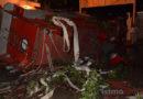 Muere trabajador de Pemex en accidente