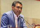 Urge solución inmediata y efectiva al problema de la basura en Oaxaca