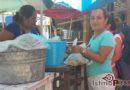 """Reactivan el comercio tradicional del Istmo a través de """"ayuda solidaria"""""""