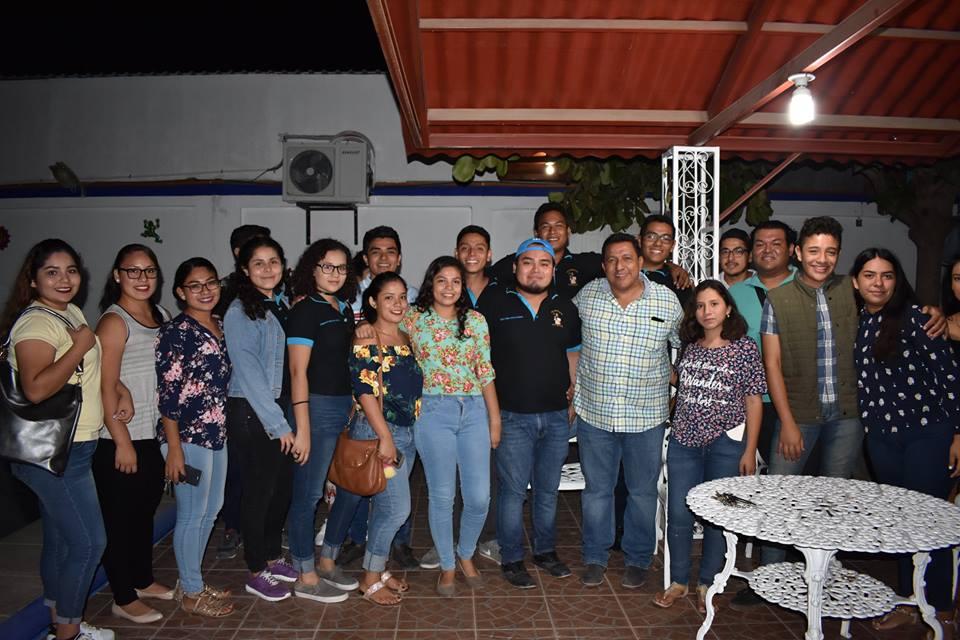 Ixtepec lleva la cultura istmeña a la costa de Oaxaca PRINCIPAL