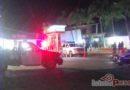 Matan a balazos a Isaí Ortiz Hernández, ex alcalde de Guevea de Humbold