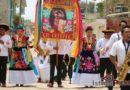 Ixtepec lleva la cultura istmeña a la costa de Oaxaca