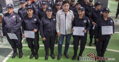 policia salinacruz