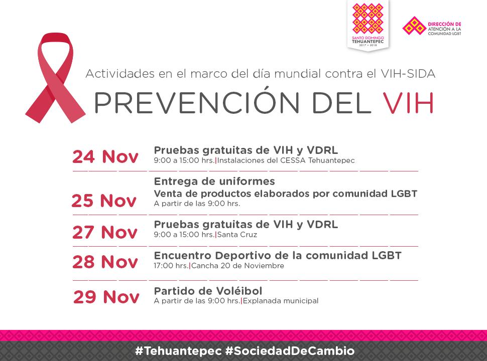 prevención-VIH