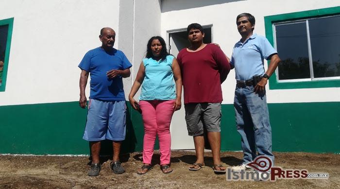 ixtaltepec