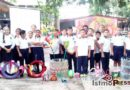 Sin avance la reconstrucción de aulas en Juchitán