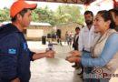 La zona mixe-zapoteca ha sido escuchada: Agentes Municipales