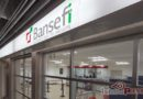 Investigan a Bansefi por fraude millonario en tarjetas para damnificados de sismo