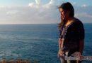 Matan a Guadalupe Campanur, activista de la comunidad de Cherán