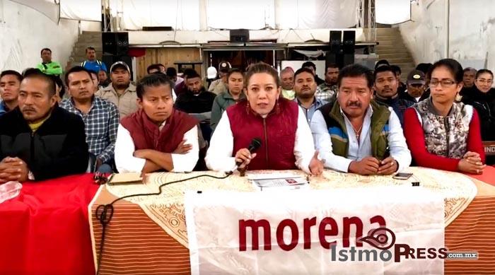 morena-oaxaca