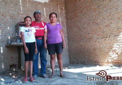 Bansefi defrauda a damnificados de Oaxaca