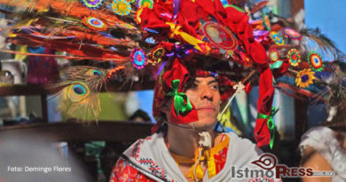 carnavalzoquetuxtla