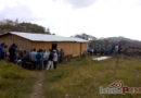 Acuerdan zoques defender territorio Chimalapa ante invasión territorial