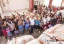 Mujeres istmeñas se benefician con apoyo de Sagarpa en el Istmo