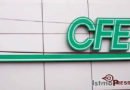 La CFE presenta su plan de negocios 2018-2022