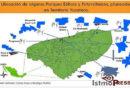 Exigen alto a las agresiones en Tipceh, Yucatán, por imposición de proyectos de energía solar