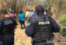 Intensifican búsqueda de joven desaparecido en Tehunatepec