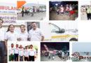 Gobierno de Salina Cruz reporta saldo blanco en Semana Santa