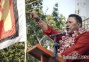 Fortalece PT voto masivo para AMLO en Oaxaca