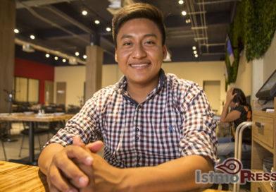 Guendanayeche', la pagina de humor en zapoteco que se creó para alegrar el alma después del terremoto