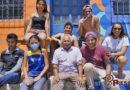La reconstrucción de Ixtaltepec, en manos de mujeres