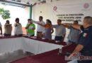 Se instala Consejo de Protección Civil de Ciudad Ixtepec