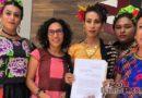 17 candidaturas registradas como trans en Oaxaca no podrán iniciar campaña por medidas cautelares de Ieepco
