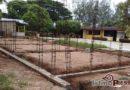 Después de 9 meses autoridades de Oaxaca comenzaran con la reconstrucción de escuelas en el Istmo
