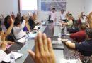 Gobierno de Salina Cruz instala Concejo de Protección Civil