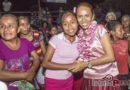 Con las agencias, Sildia Mecott duplica su ventaja en Ixtaltepec