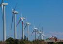 Emite Defensoría alerta temprana por el caso de las centrales eólicas en Unión Hidalgo