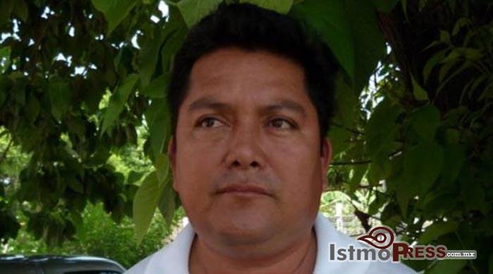 chimalapa