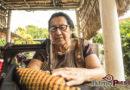 Na Eva Ru', medio siglo dedicando a conservar el patrimonio cultural de los zapotecas