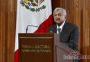 Con programas sociales de López Obrador, Juchitán saldrá adelante: Emilio Montero