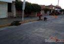 Imparable la regeneración de Ciudad Ixtepec