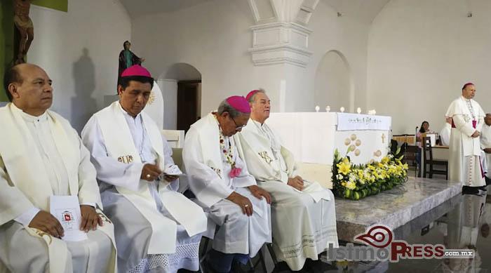 obispo2
