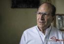 Exigen Solalinde Guerra y ONG´s renuncia del delegado del INM en Veracruz