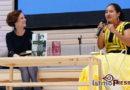 Presenta Denisse Dresser su Manifiesto Mexicano