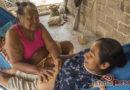 Parteras zapotecas son un legado vivo de los pueblos del Istmo de Tehuantepec