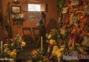 Biyé' o Xandu' en Juchitán / por Víctor Terán