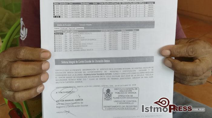 certificado falso2