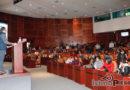 """10 diputados se deslindan del """"moche"""" otorgado en presupuesto 2019 en Oaxaca"""
