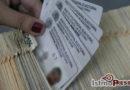 El INE alerta sobre Credenciales que perderán vigencia el próximo año