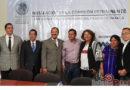 Impulsa Pável Meléndez la igualdad ante la Ley en Oaxaca