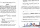 Libre elección de autoridades auxiliares en San Blas Atempa San Blas Atempa